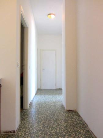 Bilocale Como Via Borgo Vico, 46 6
