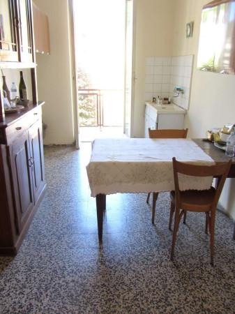 Bilocale Como Via Borgo Vico, 46 7