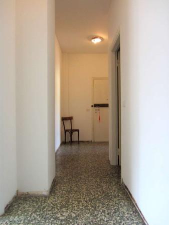 Bilocale Como Via Borgo Vico, 46 9
