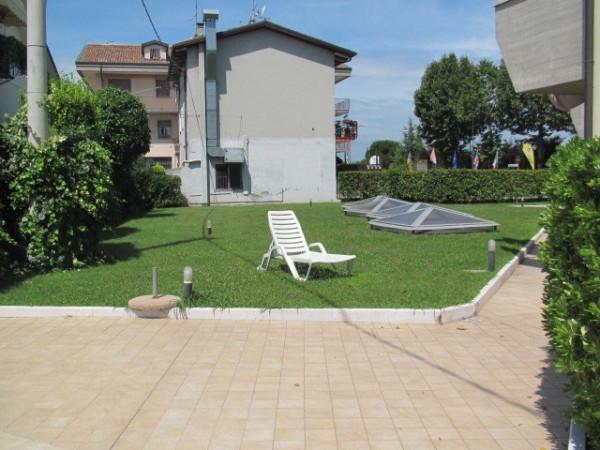 Bilocale Peschiera del Garda Via Milano 6