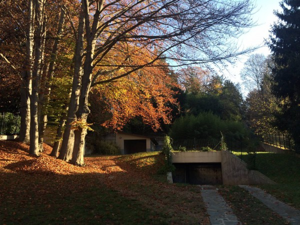 Soluzione Indipendente in vendita a Varese, 3 locali, Trattative riservate | Cambio Casa.it