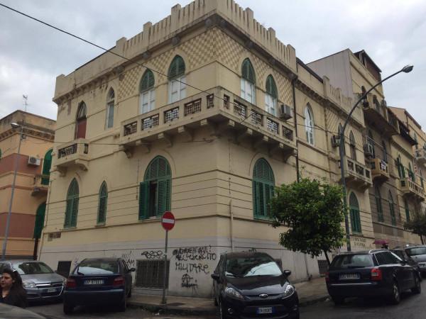 Appartamento, Felice Bisazza, Cairoli, Vendita - Messina (Messina)
