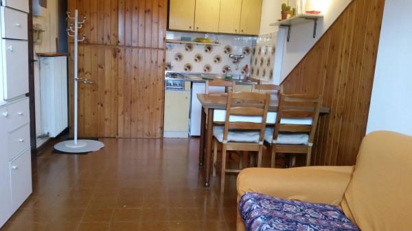Attico / Mansarda in affitto a Padova, 1 locali, zona Zona: 1 . Centro, prezzo € 450 | Cambio Casa.it