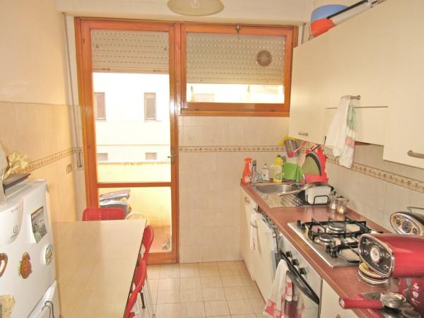 Appartamento in Affitto a Pisa Centro: 4 locali, 85 mq