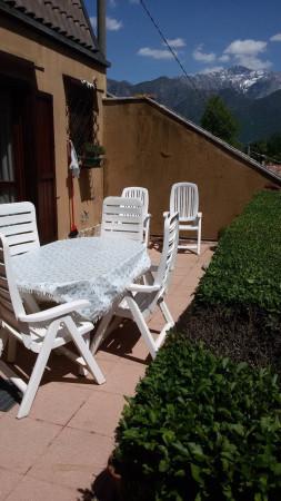 Appartamento in vendita a Bellagio, 3 locali, prezzo € 158.000 | CambioCasa.it