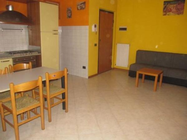 Appartamento in vendita a Vignate, 2 locali, prezzo € 128.000 | Cambio Casa.it