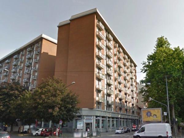 Appartamento in vendita a Torino, 2 locali, zona Zona: 7 . Santa Rita, prezzo € 90.000 | Cambio Casa.it