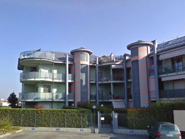Appartamento in vendita a Chieri, 3 locali, prezzo € 110.000 | Cambio Casa.it