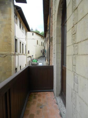 Bilocale Arezzo Piazza Grande 10