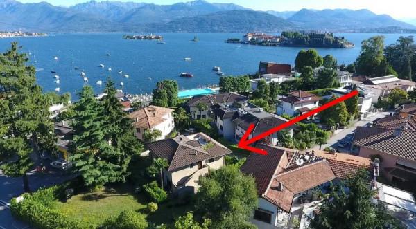 Appartamento in vendita a Stresa, 2 locali, prezzo € 185.000 | CambioCasa.it