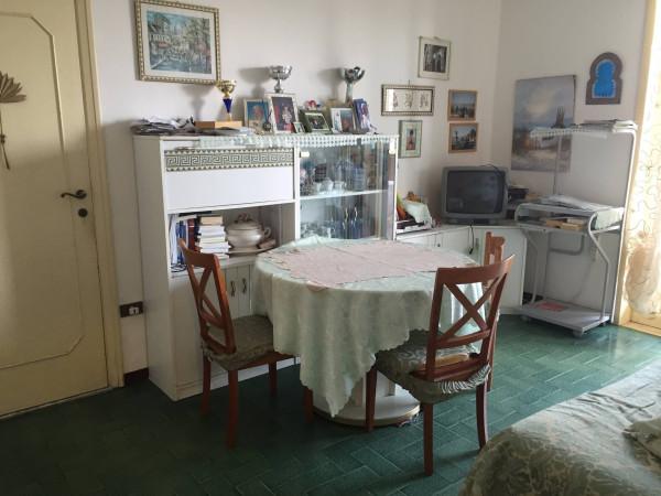 Bilocale Montesilvano Via Leopardi, 2 9