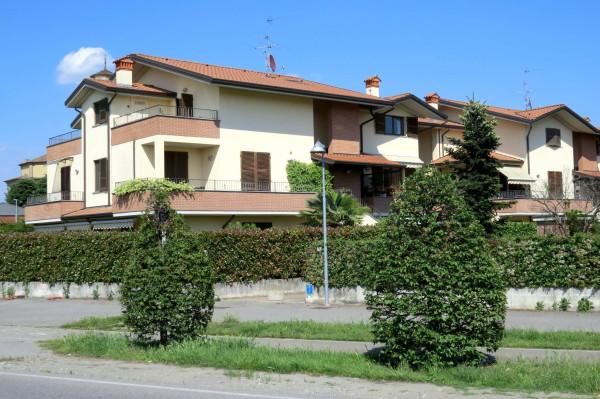 Bilocale Truccazzano Strada Provinciale 104 1