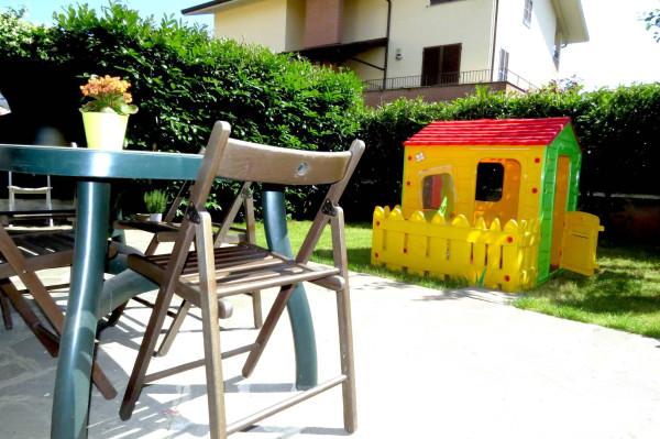 Bilocale Truccazzano Strada Provinciale 104 3