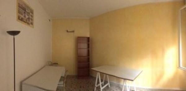 Bilocale Bologna Via Remorsella 3