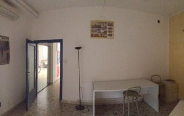 Bilocale Bologna Via Remorsella 4