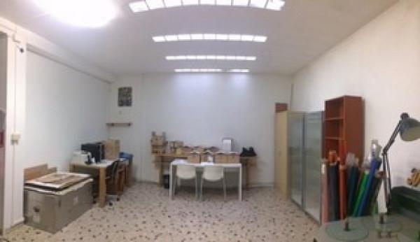 Bilocale Bologna Via Remorsella 7