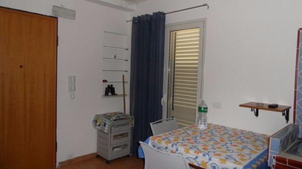 Bilocale Sciacca Via Giovanni Amendola 6