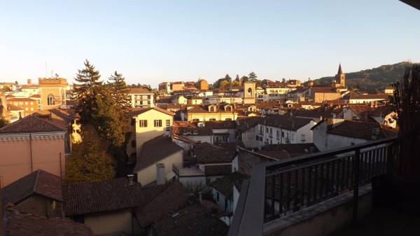 Appartamento in affitto a Acqui Terme, 4 locali, prezzo € 350 | Cambio Casa.it