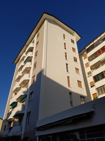Appartamento in vendita a Udine, 3 locali, prezzo € 93.000   Cambio Casa.it