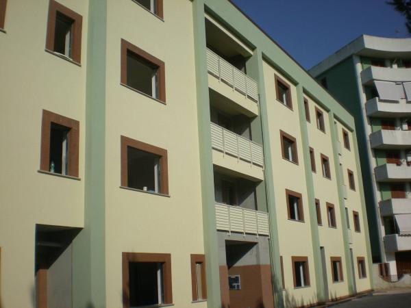 Bilocale Benevento Contrada Ponte Delle Tavole 1
