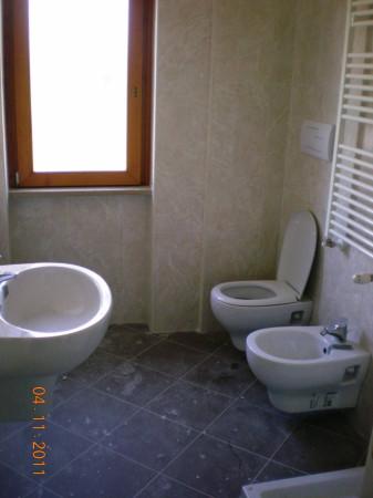 Bilocale Benevento Contrada Ponte Delle Tavole 12