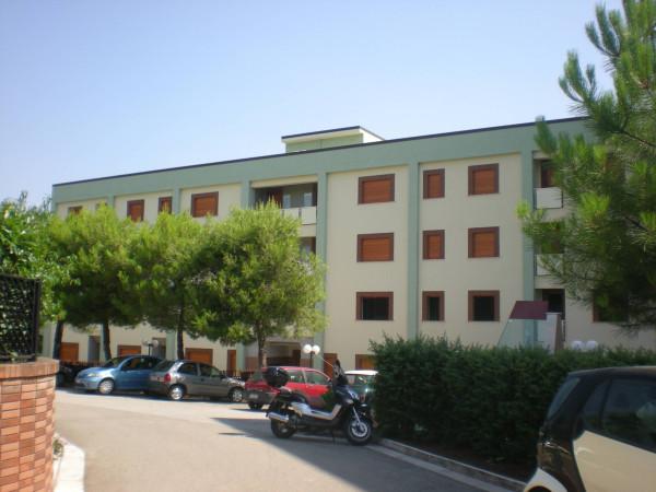 Bilocale Benevento Contrada Ponte Delle Tavole 9