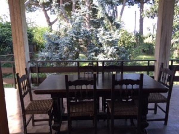 Villa in vendita a Marino, 6 locali, prezzo € 690.000   Cambio Casa.it