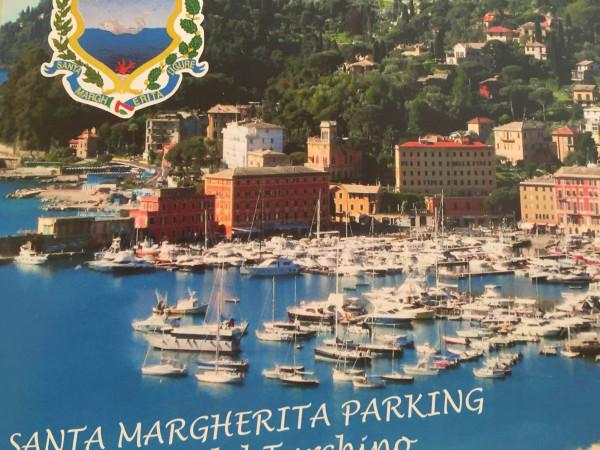 Box / Garage in vendita a Santa Margherita Ligure, 9999 locali, prezzo € 70.000 | Cambio Casa.it