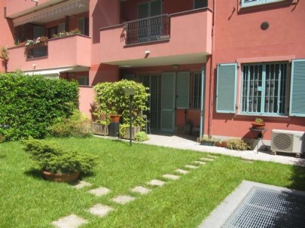 Appartamento in vendita a Vignate, 2 locali, prezzo € 169.000 | Cambio Casa.it
