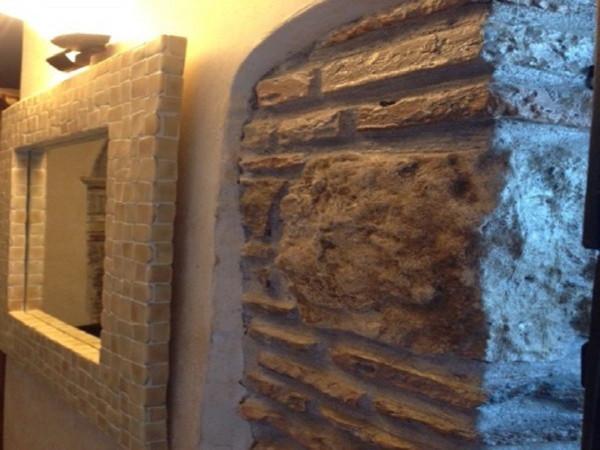 Bilocale Tivoli Via Postera 13
