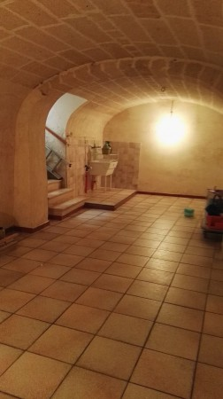 Appartamento in vendita a Veglie, 6 locali, Trattative riservate | Cambio Casa.it