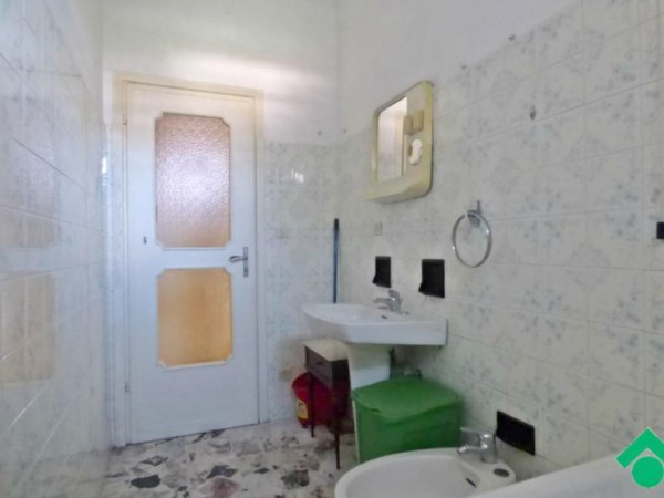 Bilocale Taggia Via Nuova 6