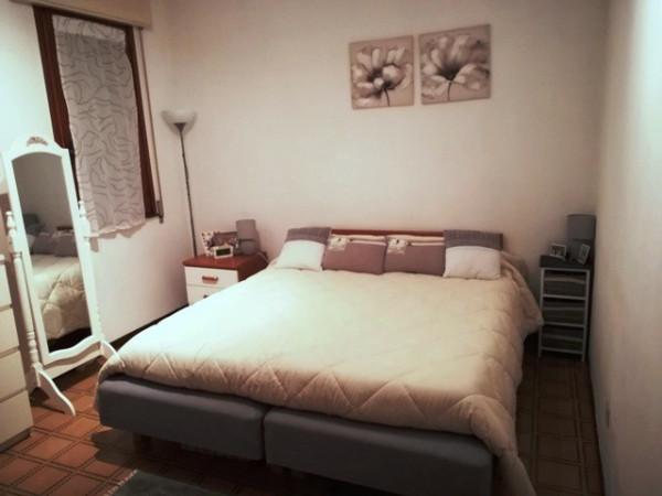Bilocale Padova Via Verdara 1