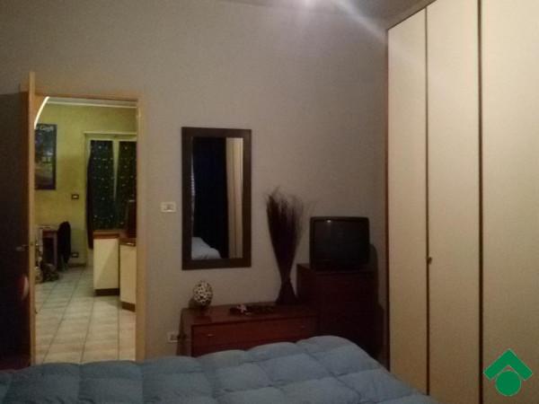 Bilocale Torino Via Cirenaica, 16 8