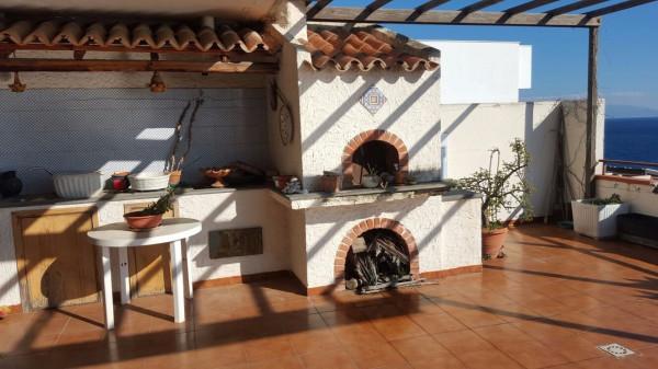 Appartamento in vendita a Roccalumera, 2 locali, prezzo € 95.000   CambioCasa.it