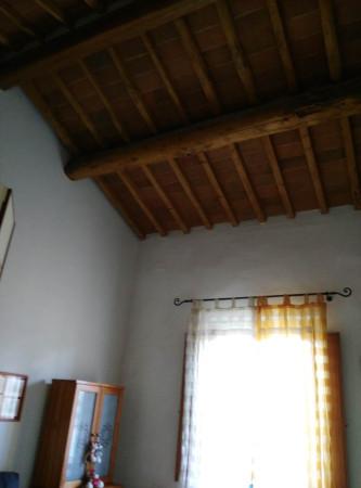 Bilocale Firenze Via Di Peretola 11