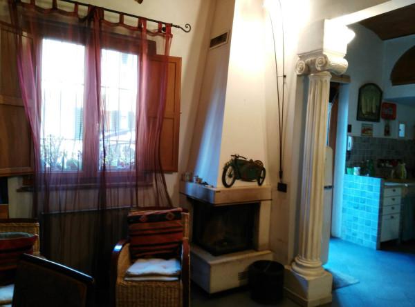 Bilocale Firenze Via Di Peretola 2