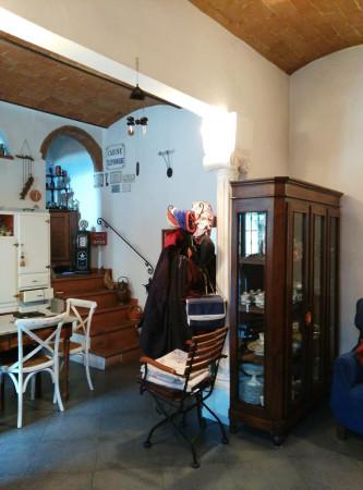 Bilocale Firenze Via Di Peretola 3