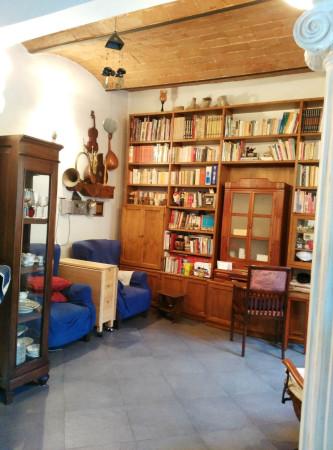 Bilocale Firenze Via Di Peretola 5
