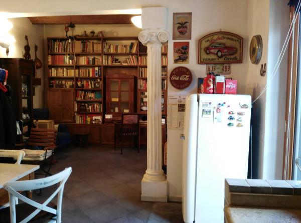 Bilocale Firenze Via Di Peretola 6