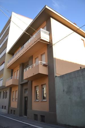 Bilocale Chieri Piazza Silvio Pellico 2