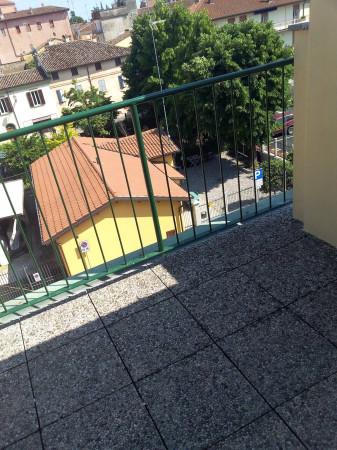 Appartamento in vendita a Castel Bolognese, 2 locali, prezzo € 78.000 | Cambio Casa.it