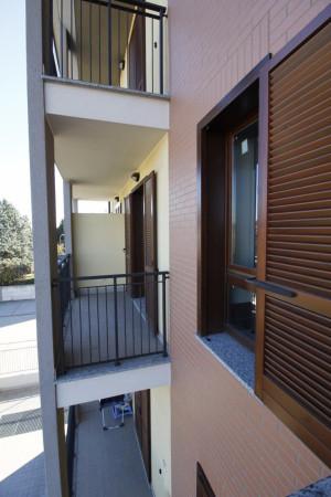 Bilocale Legnano Via Per Canegrate 9