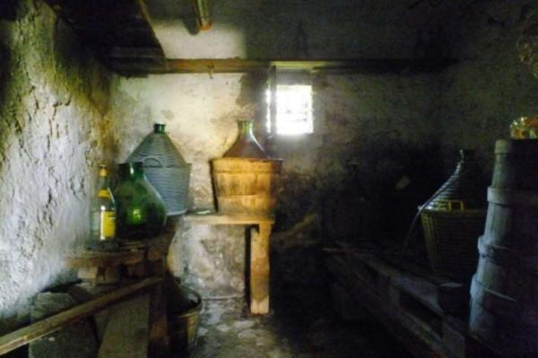 Bilocale Montopoli di Sabina  12