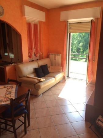 Appartamento in vendita a Vignate, 3 locali, prezzo € 105.000 | Cambio Casa.it