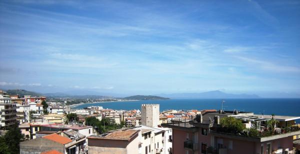 Attico / Mansarda in vendita a Formia, 6 locali, prezzo € 650.000 | Cambio Casa.it
