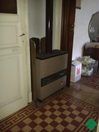 Bilocale Milano Via Gallarate 4