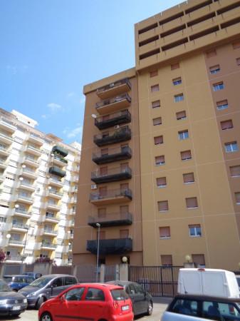 Bilocale Palermo Via Biagio Petrocelli 1