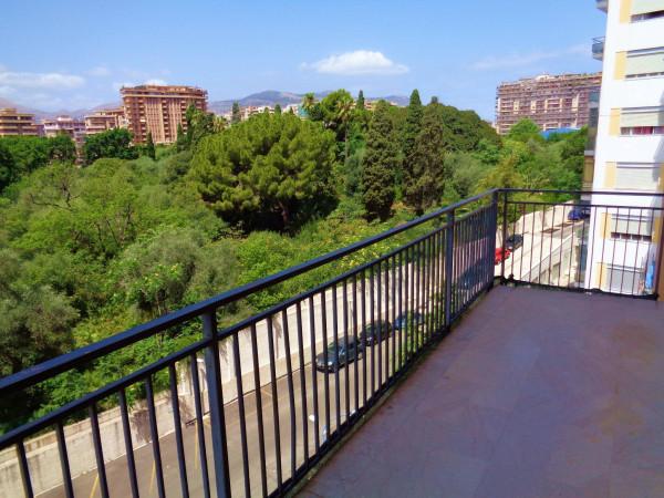 Bilocale Palermo Via Biagio Petrocelli 13