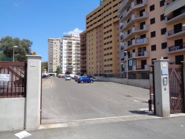 Bilocale Palermo Via Biagio Petrocelli 4